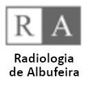 Grafik Radiologie